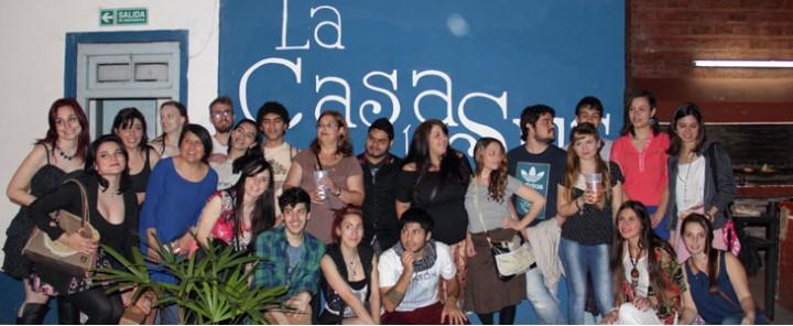 2015-CasaDelSur