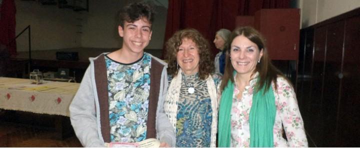 2015-ConcursosLiterarios