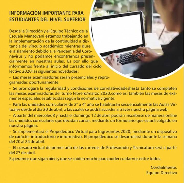 2020 Inscripciones Info para Web 730