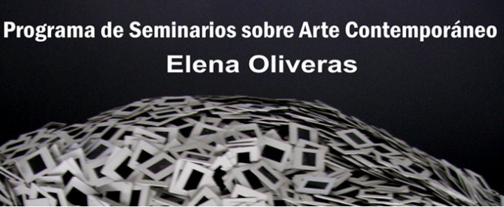 ElenaOliveras